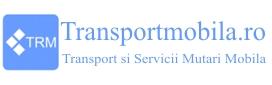 Transportmobila.ro