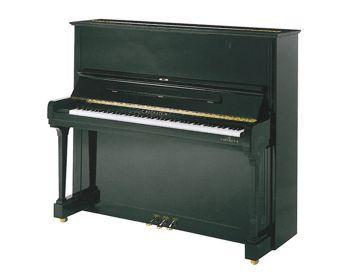 Servicii Mutari Piane Pianine